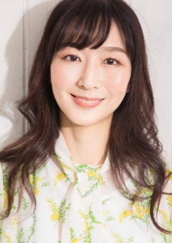 hazuki33