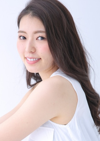 石川紗彩の画像 p1_37
