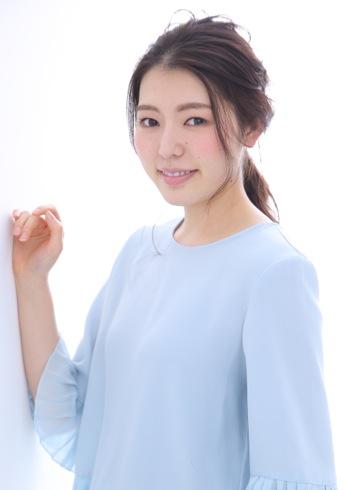 石川紗彩の画像 p1_29
