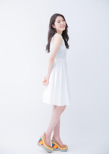 石川紗彩の画像 p1_28