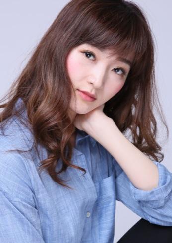 china_okura1