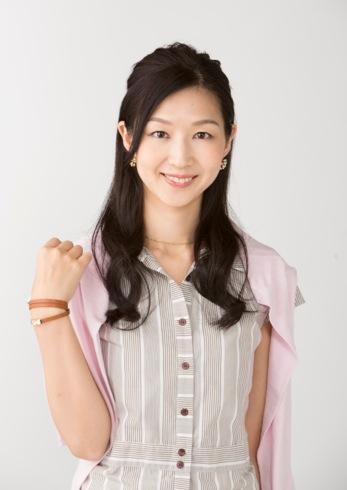 hazuki3