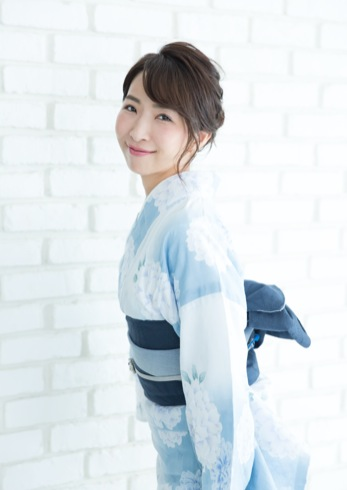kuriyama4