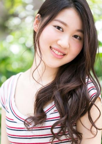 shiraishi4