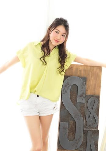 shiraishi5