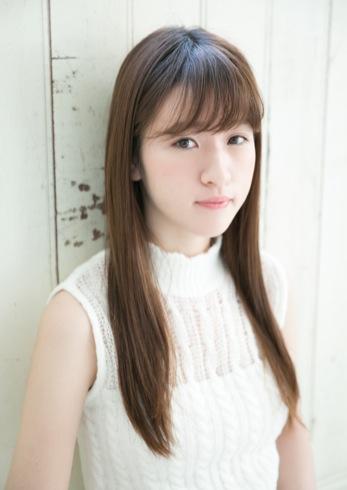 sugimoto4