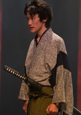 zeniyama2