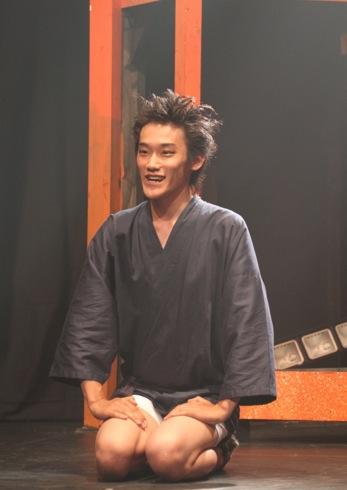 zeniyama4