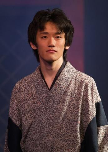 zeniyama5