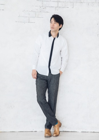 nakatsuruma23