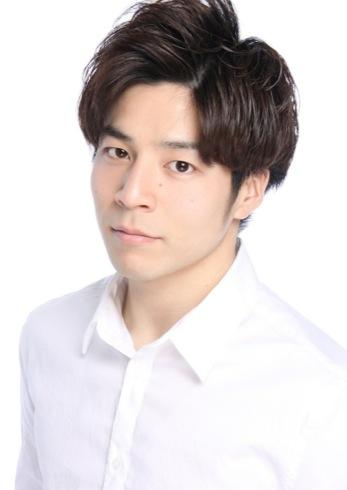 takehiro1