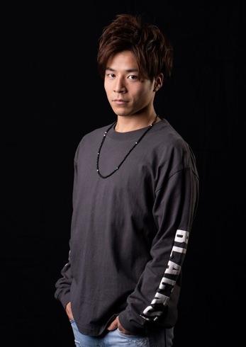 takehiro7