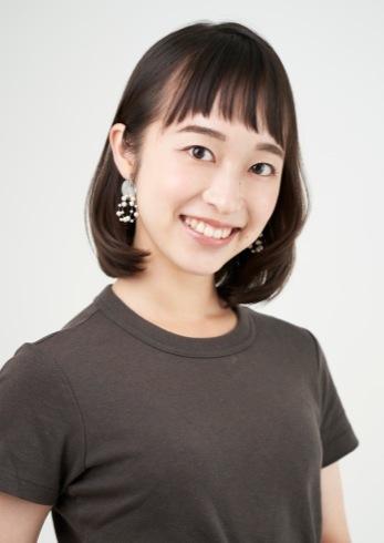 furusawa13