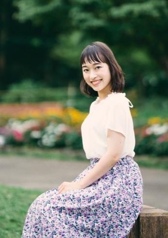 furusawa16