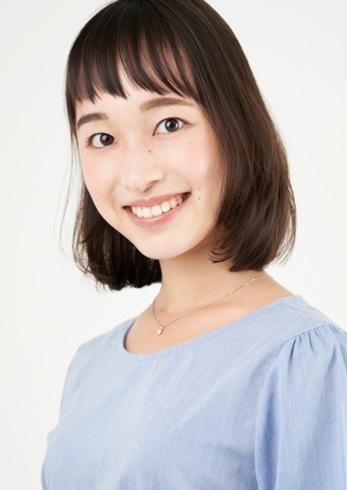furusawa17
