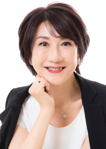mitsuya1
