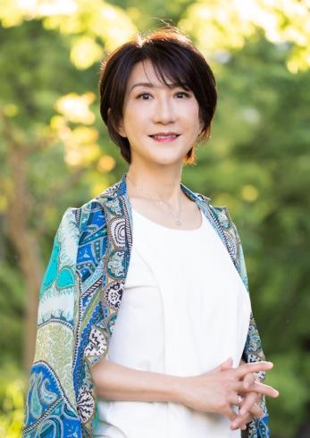 mitsuya7